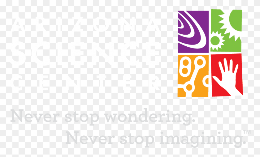 980x563 Arizona Science Center Inspire, Educate Engage Curious Minds - Arizona Tea PNG