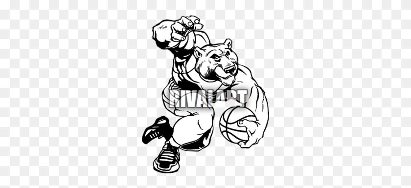 Arizona Wildcats Clipart - Ohio State Buckeyes Clipart