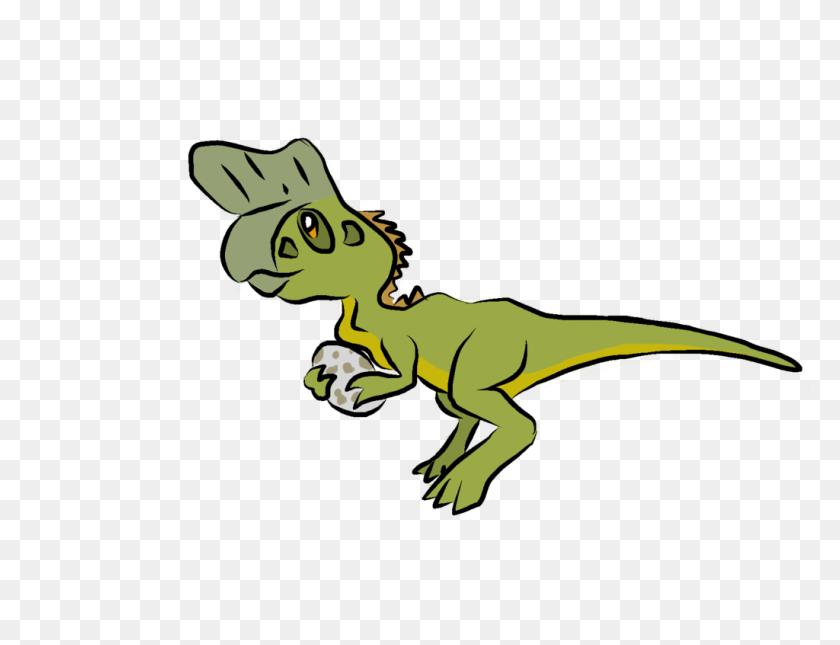 1024x768 Ark Survival Evolved Oviraptor - Ark Survival Evolved PNG