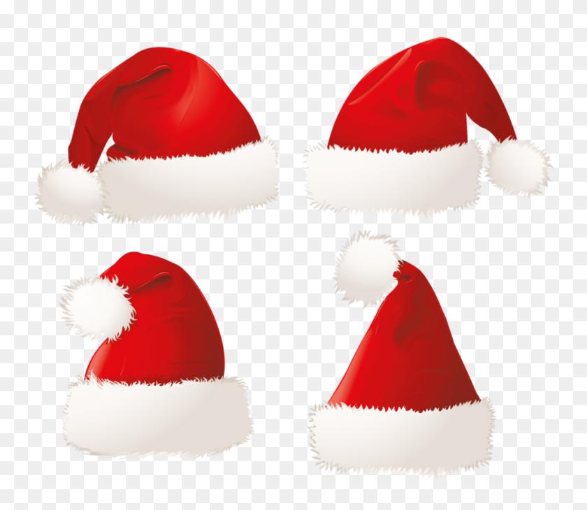 958x824 Arkansas Razorback Santa Hatark Hat Skin Image Clip Art Freesanta - Arkansas Clipart