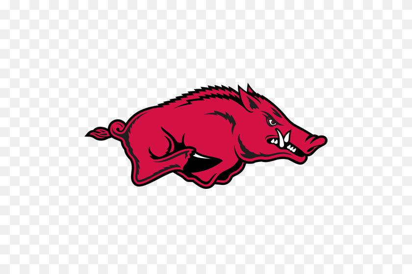 Arkansas Razorbacks Roster Espn - Ohio State Buckeyes Clipart