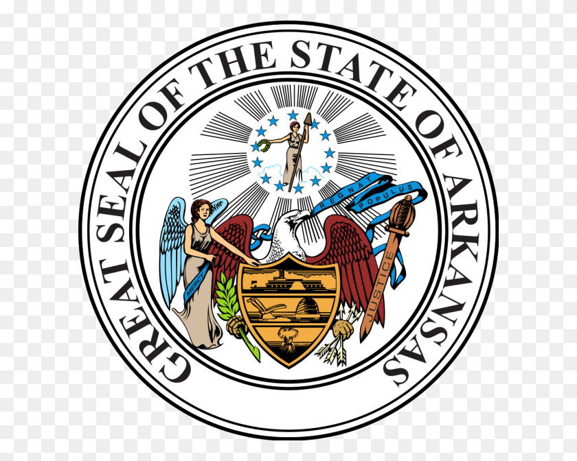 Arkansas Wedding Laws - 6th Amendment Clipart