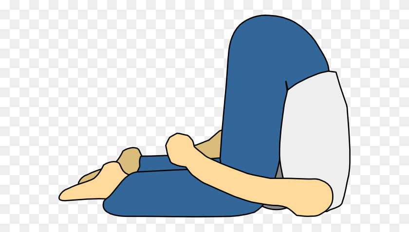 Arm Stretch Cliparts - Flexing Arm Clipart