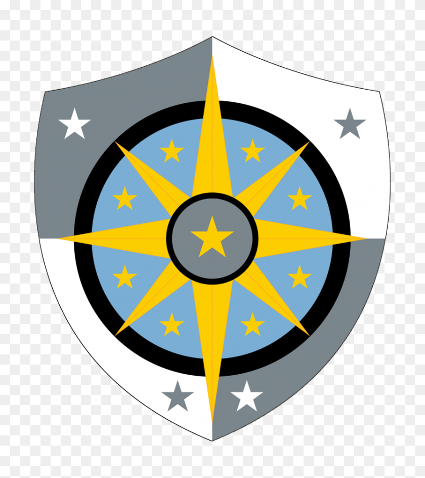 Army Cyber Command Home - Military Emblems Clipart Free