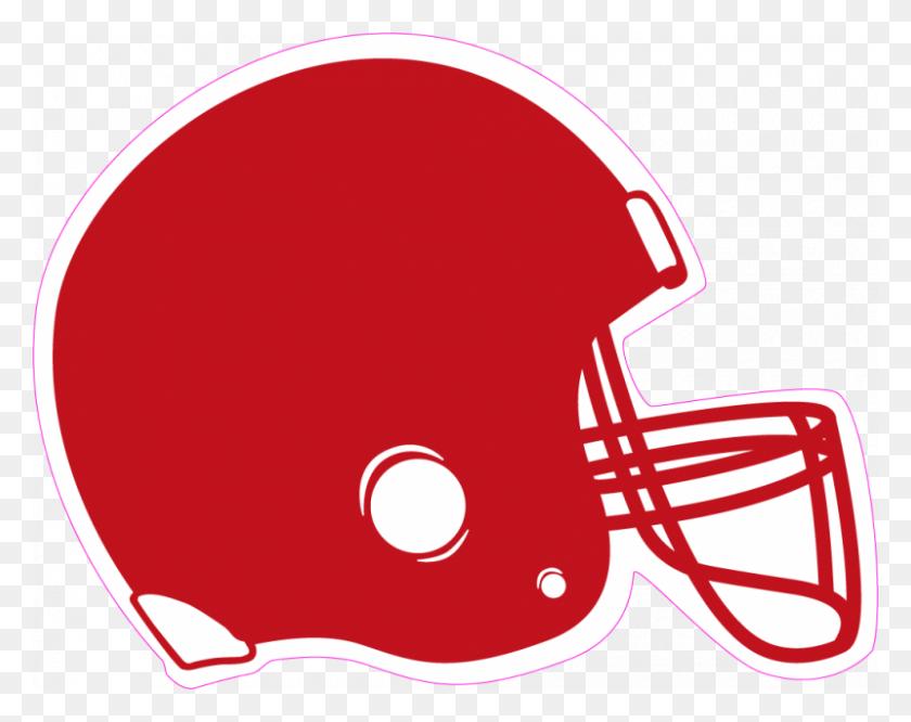 Army Helmet Clip Art - Nfl Football Helmet Clipart