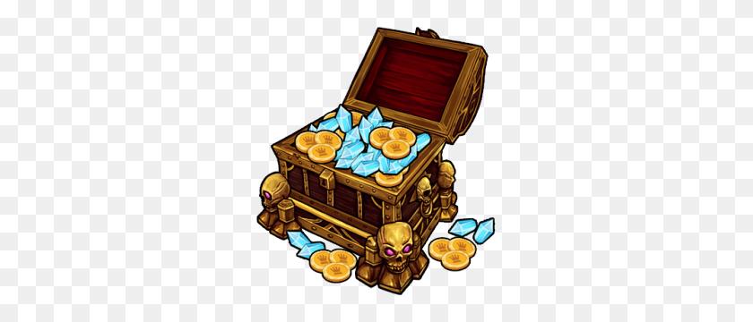 Arresting Treasure Png Picturesque Alluring - Treasure PNG