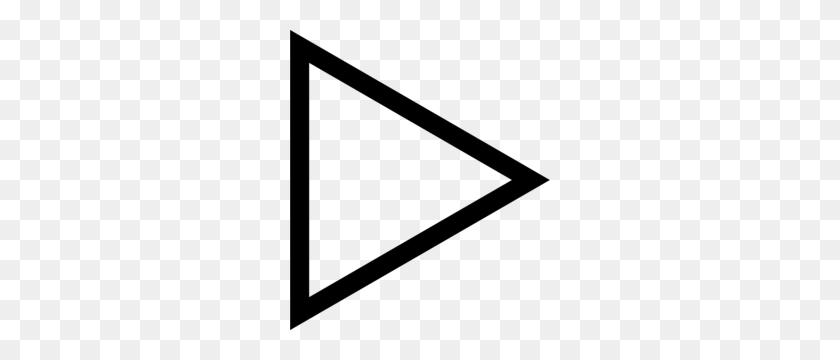 260x300 Arrow Circle Clipart - Arrow Heart Clipart