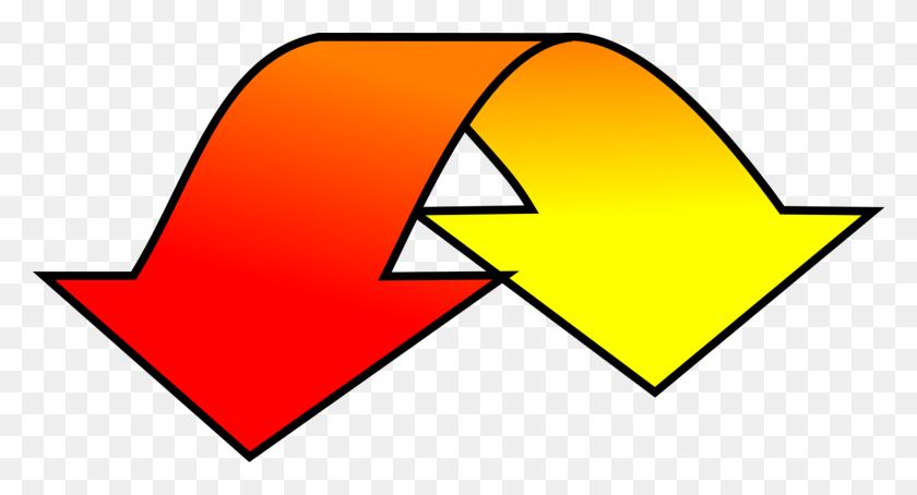 Arrow Computer Icons Gis Dictionary Diagram Triangle Free - Dictionary Clipart