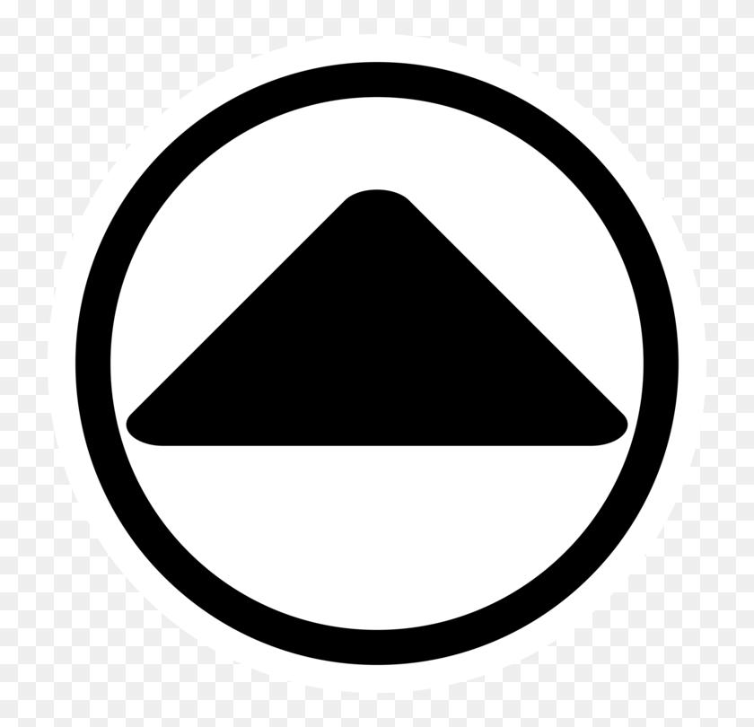 750x750 Arrow Computer Icons Symbol Logo Download - Arrow Of Light Clipart