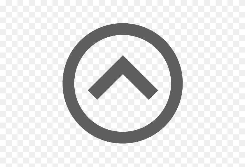 512x512 Arrow Icon Clip Art Down Arrow Icon Png Baln Arrow - Arrow Icon PNG