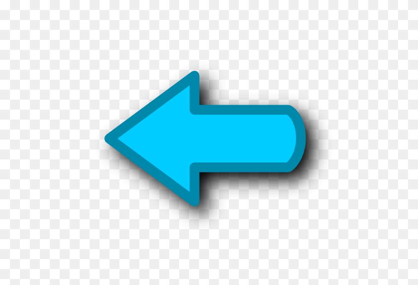 512x512 Arrow Icons - Arrow PNG Image