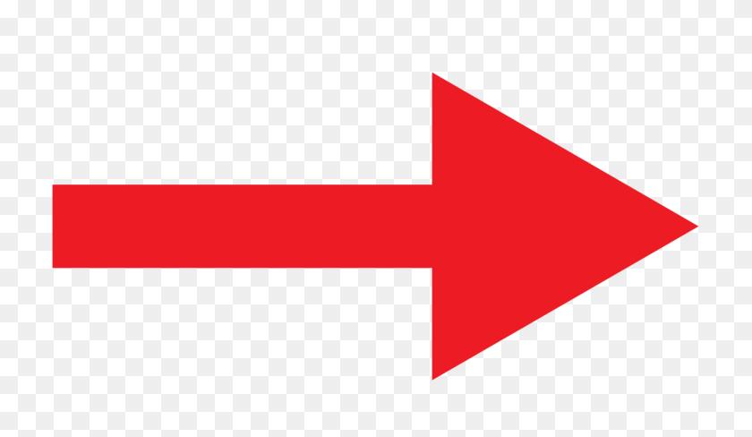 1332x731 Arrow Png Hd Transparent Arrow Hd Images - Arrow Logo PNG