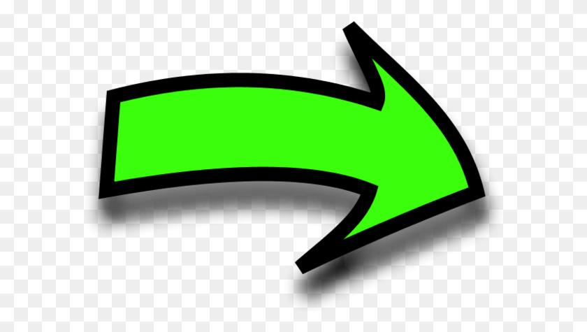 600x415 Arrows Clip Art Arrow - Arrow Images Clip Art