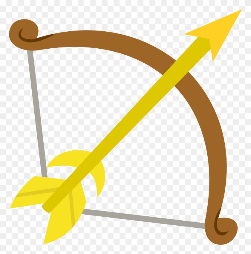 1600x1624 Arrows Clipart Marks - Arrow Feather Clipart
