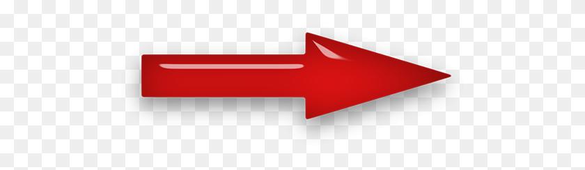 Arrows Unique Rustic Arrow Clipart Clipartfest - Rustic Arrow PNG
