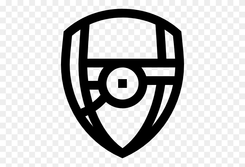 Arsenal Arsenal Logo Png Stunning Free Transparent Png Clipart
