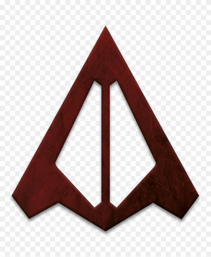 805x992 Arsenal Logo - Arsenal Logo PNG