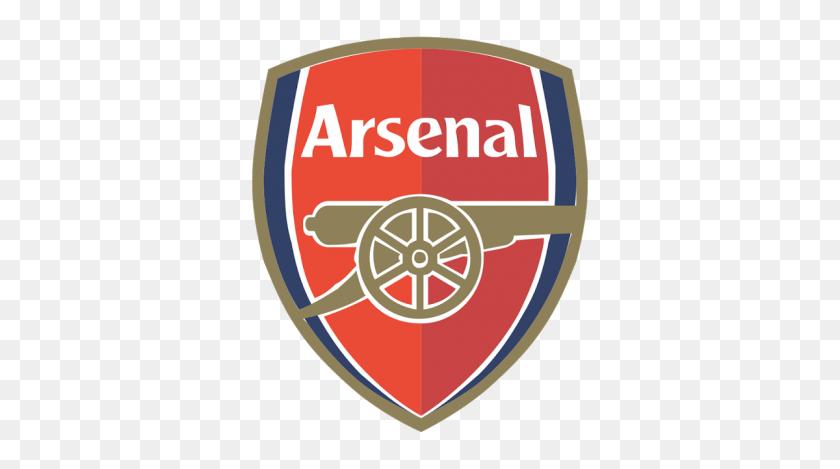 1200x630 Arsenal Logo Png Images - Arsenal Logo PNG