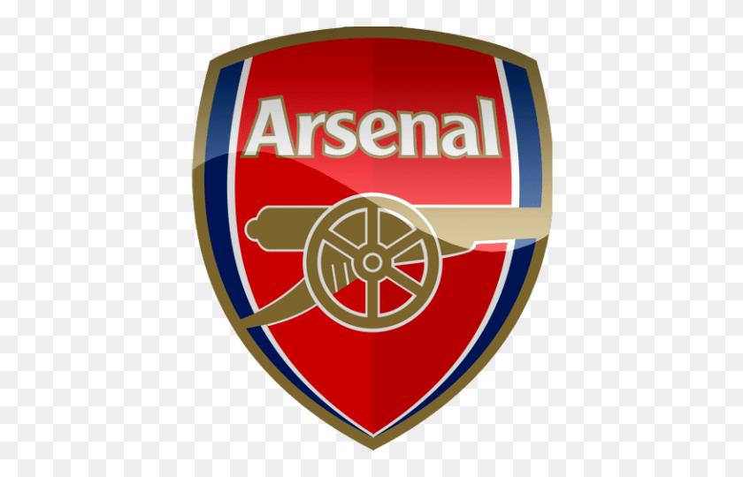 480x480 Arsenal Png - Arsenal Logo PNG
