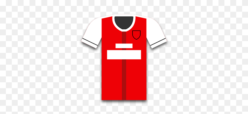 328x328 Arsenal Png Transparent Arsenal Images - Arsenal Logo PNG