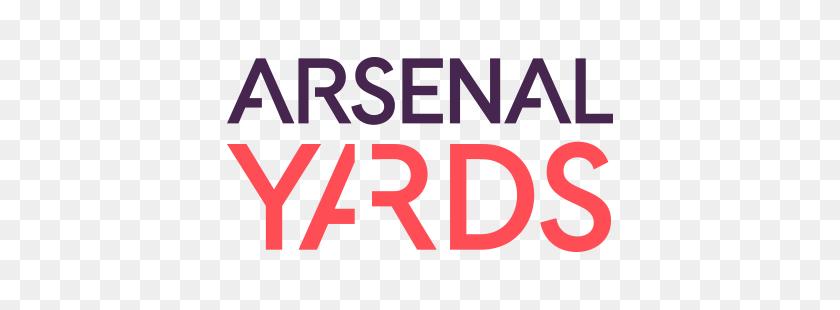386x250 Arsenal Yards Logo - Arsenal Logo PNG