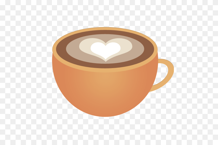 Blessings Svg Psalm 23 5 Coffee Cup Svg Jpg Png Clip Art   Etsy