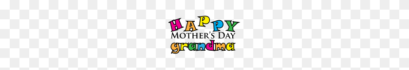 150x85 Art Maven Holiday Clip Art - Grandmother Clipart