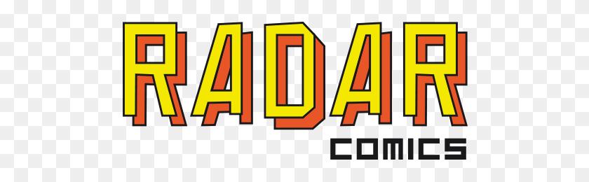 Art Of Tmnt Hc Radar Comics - Tmnt Logo PNG
