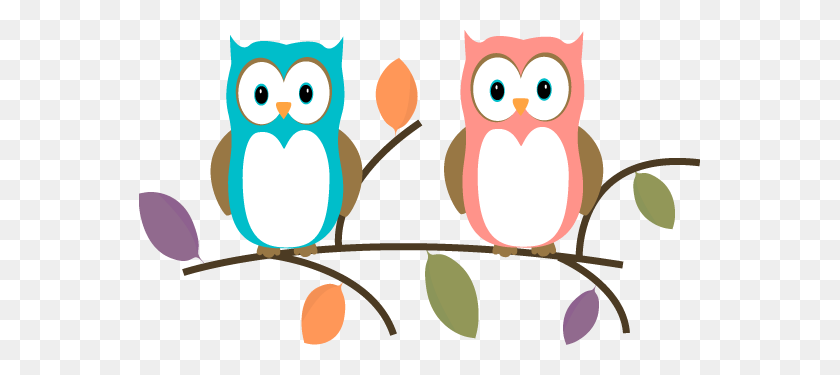 Art Owls Owl, Owl - Owl In A Tree Clipart