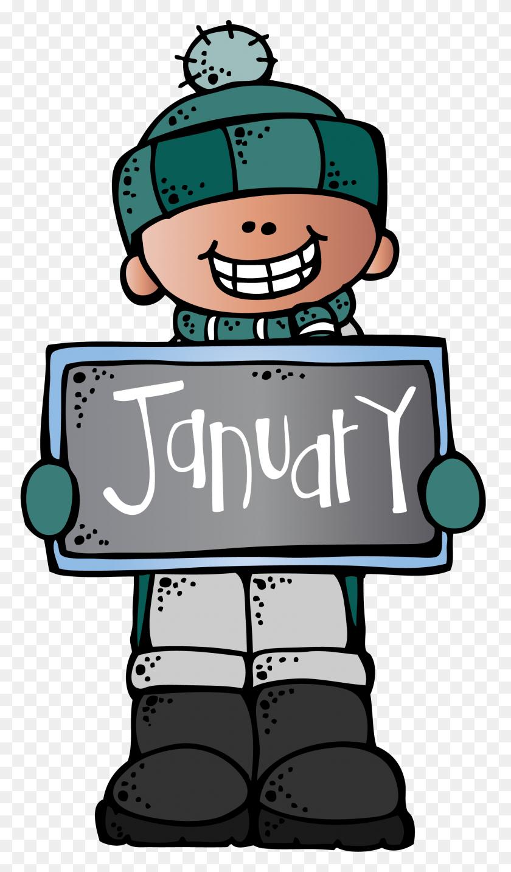 1704x3000 Art School, Classroom And Clip Art - Melonheadz Calendar Clipart