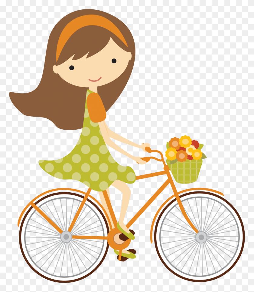 Artes Bicycle, Bike - Boy Riding Bike Clipart