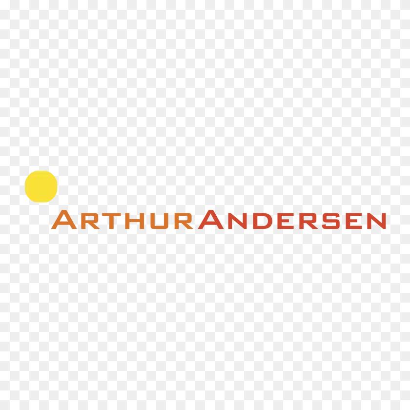 2400x2400 Arthur Andersen Logo Png Transparent Vector - Arthur PNG