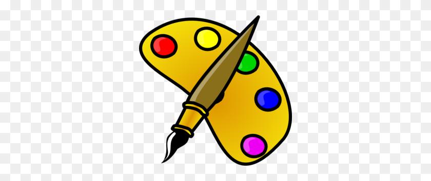 Arts And Crafts Clip Art Look At Arts And Crafts Clip Art Clip - Crafting Clipart