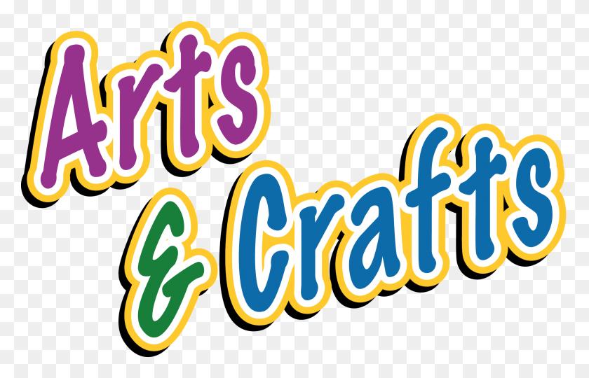 Arts And Crafts Clip Art Look At Arts And Crafts Clip Art Clip - Friends Word Clipart