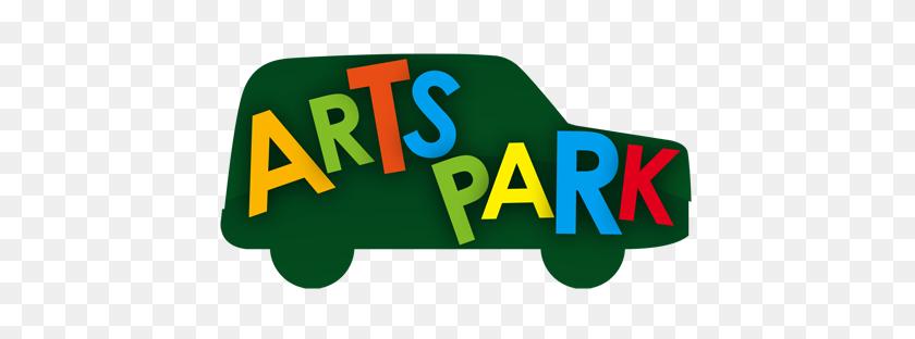 450x252 Arts Park Waukegan Park District - Arts And Crafts PNG