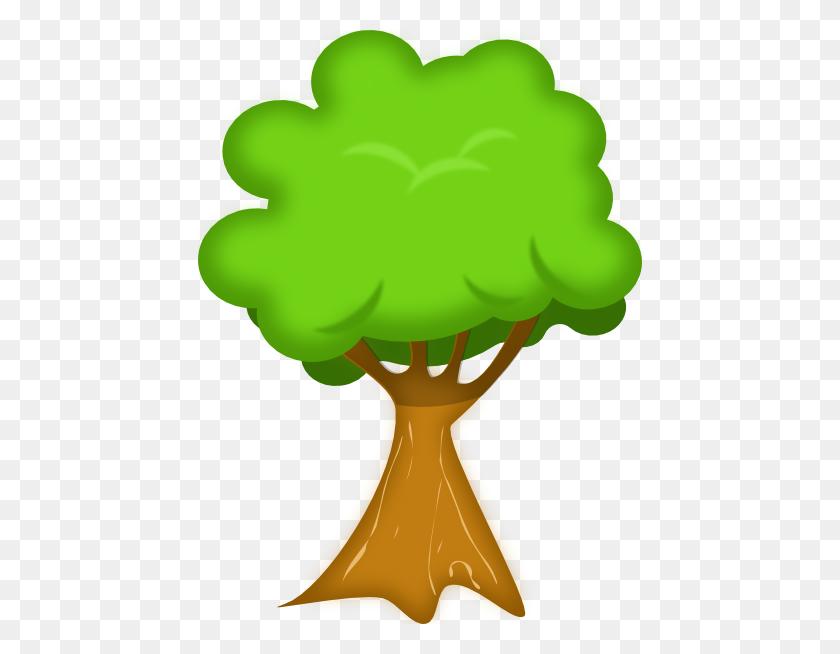 Arvore Com Png - Tree Drawing PNG