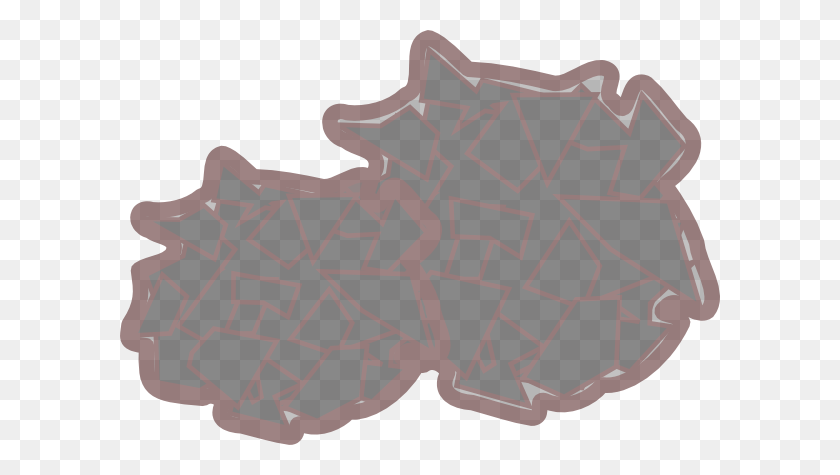 600x415 Ashes Dust Clip Art - Ashes PNG