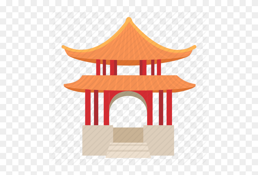 512x512 Asian Culture Png Transparent Asian Culture Images - Asian PNG