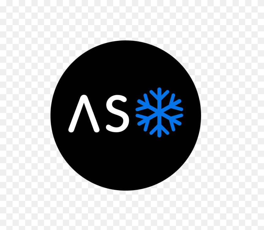 Aso Nasa Airborne Snow Observatory - Nasa PNG