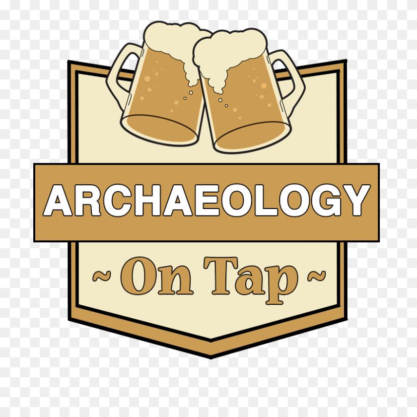 Asor Archaeology On Tap - Mesopotamia Clip Art
