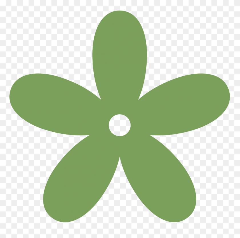 1969x1952 Asparagus Peace - Asparagus PNG