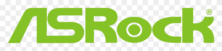 Asrock Hdv Lga Micro Atx Motherboard - Pinterest Logo PNG Transparent Background
