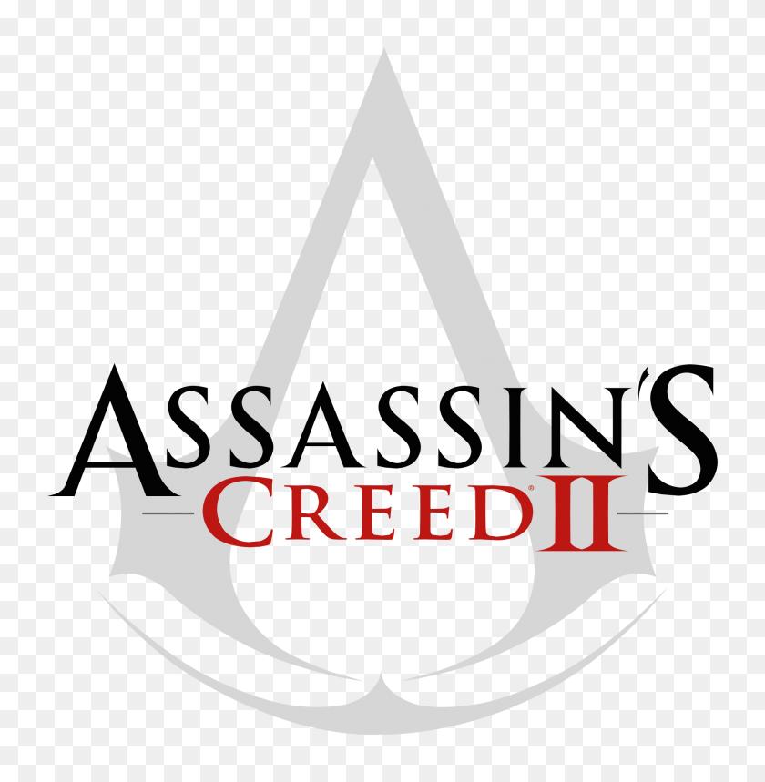 Assassin S Creed Ii Logo Assassins Creed Logo Png Stunning