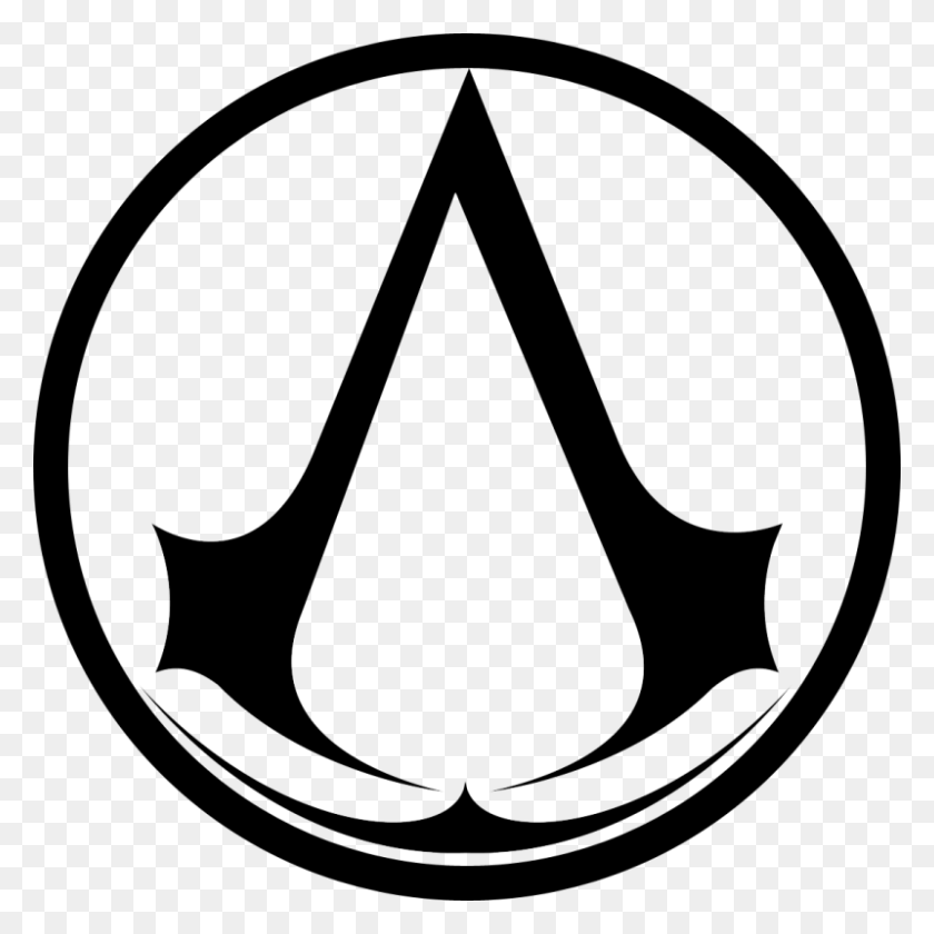 Assassin S Creed Iv Black Flag Crack Fix Gamingworldfree Black