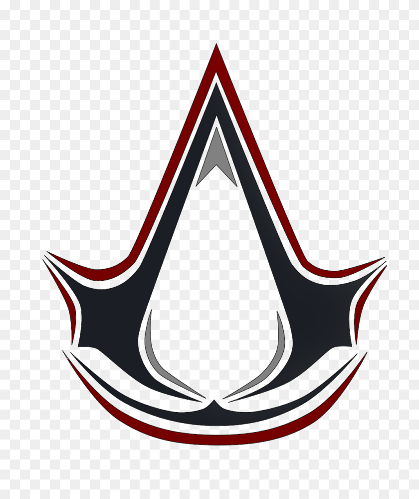 Assassin S Creed Logo Assassin S Creed Logo Assassins Creed Logo