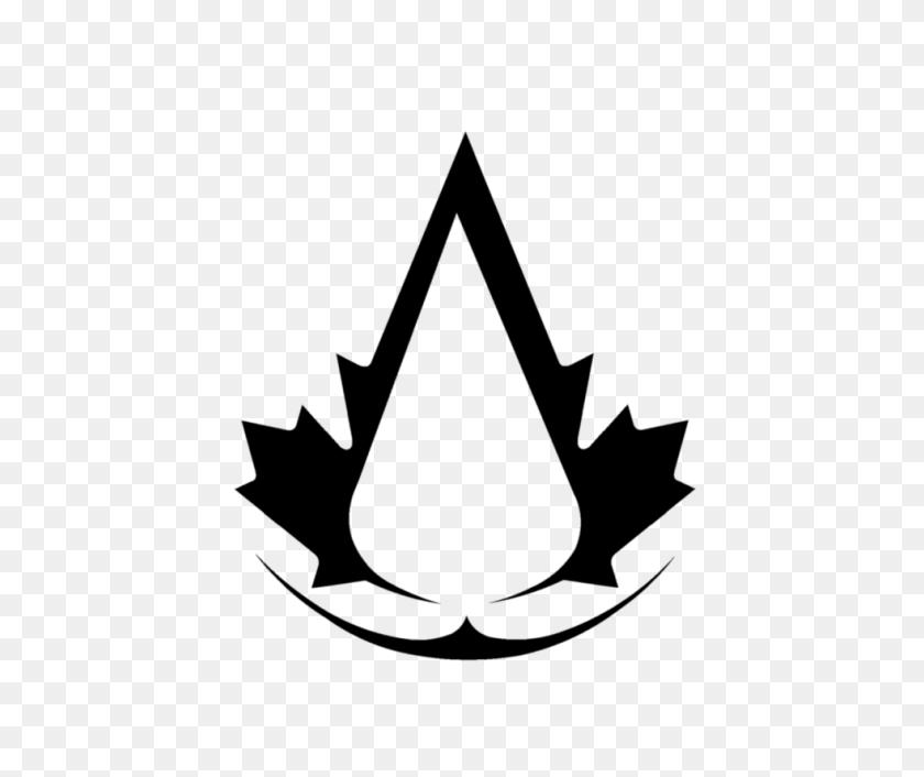 Assassin S Creed Logos Assassins Creed Logo Png Stunning Free