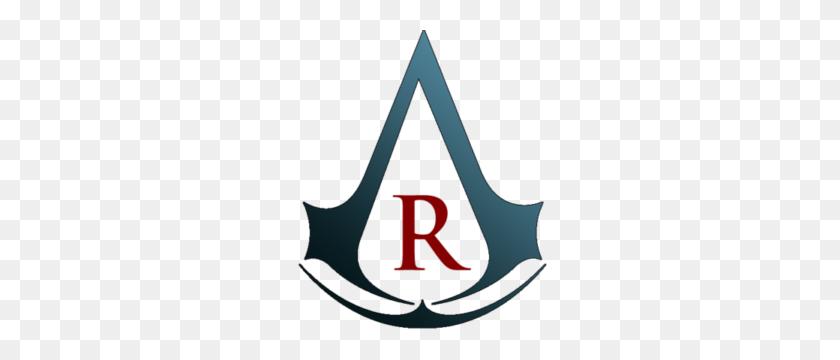 Assassins Creed Revelations Symbol Assassins Creed Logo Png
