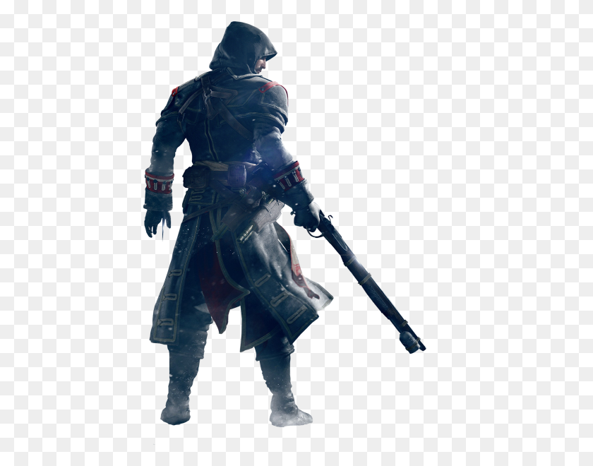 rogue assassin full movie download