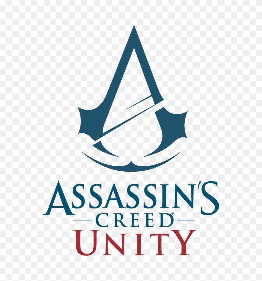 Assassin S Creed Unity Logo Assassins Creed Logo Png Stunning