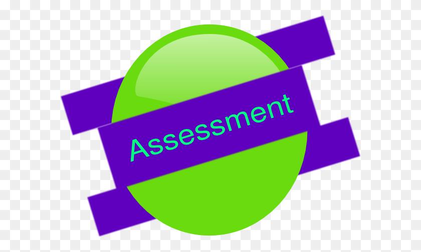 Assessment Clip Art - Math Clip Art
